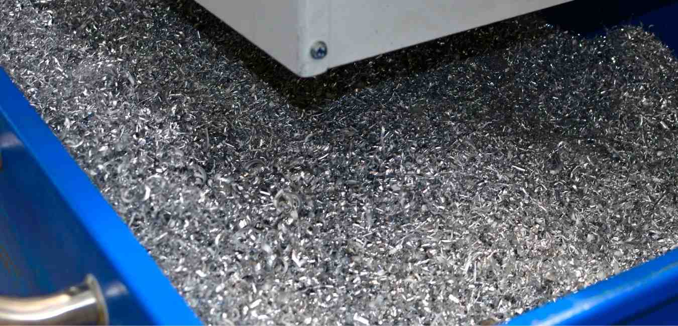 Important Facts About Steel Recycling
