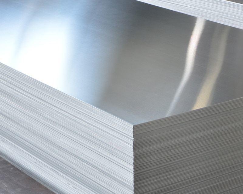 Scrap Aluminium collection & recycling Melbourne
