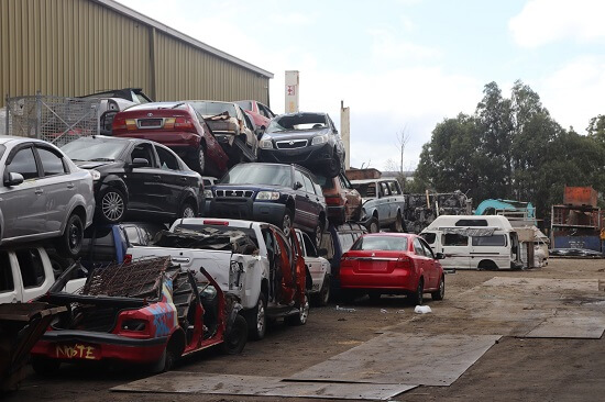 We pay fast and instant cash for any kind of vehicle you own