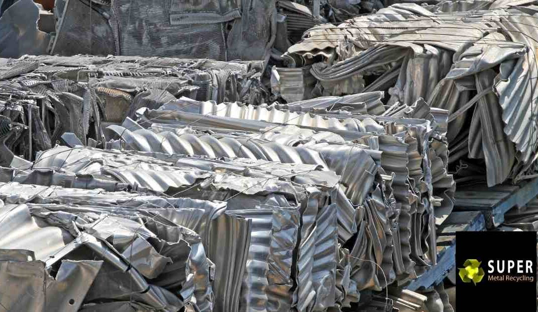 5 Production Waste Management Tips to Grow a Green Manufacturing Facility